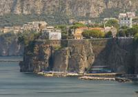 Tour to Sorrento at leisure